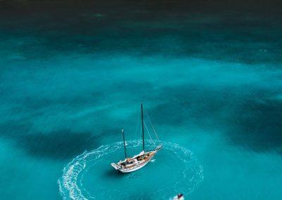 eSurfing - Isbandyk